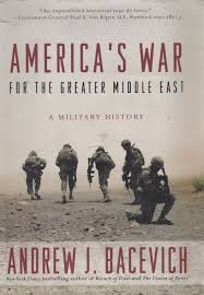 top ten books for beginners on the middle east u2014 the conflict archives