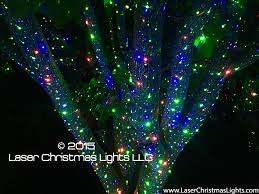 christmas laser light show laser outdoor christmas lights lighting and ceiling fans