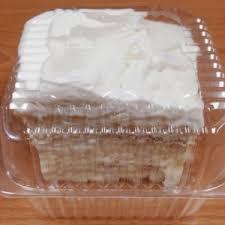order cake by slice online u003e rhode island 1h grocery u0026 bakery delivery
