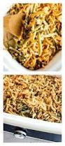 crock pot green bean casserole recipe crock pot green beans