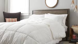 Overstock Com Bedding Your Complete Down Comforter Buying Guide Overstock Com