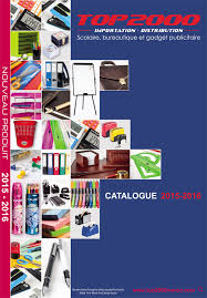 catalogue fourniture de bureau pdf top2000 catalogues