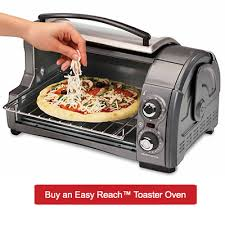 Welbilt Convection Toaster Oven Bake Broil U0026 Toast 42 Recipes You Can Make In A Toaster Oven