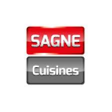 sagne cuisines sagne cuisines pont de l isère origan communication 100 route de