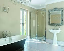 bathroom mirrors period bathroom mirrors period bathroom mirrors
