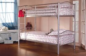 Bunk Beds  Sweet Dreams UK - Dreams bunk beds