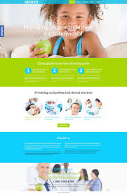 best 25 precios de protesis dentales ideas on pinterest