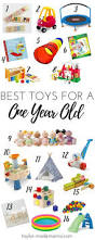 best 25 one year old christmas gifts ideas on pinterest