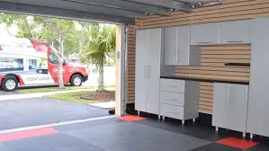 cabinet garage cabinet design garage wall cabinets pick me up