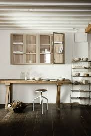 English Cottage Kitchen Designs 146 Best The Sebastian Cox Kitchen By Devol Images On Pinterest