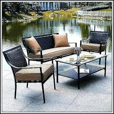 lovely outdoor furniture covers walmart for image of outdoor patio