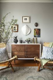 Best 25 Modern Bohemian Decor Ideas On Pinterest Modern