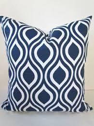 Navy Blue Decorative Pillows Pillow Covers 20 20 Target Roselawnlutheran