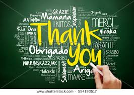 powerpoint presentation templates for thank you thank you background for powerpoint presentation igrostroy info