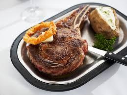 saylers best portland filet mignon t bone and ribeye steaks