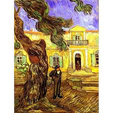 vincent van gogh bedroom hand painted high quality vincent van gogh abstract rural landscape