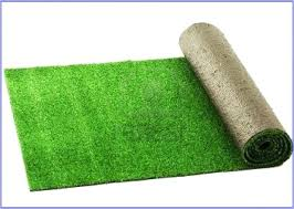 Outdoor Grass Rug New Grass Rug Outdoor Stunning Indoor Outdoor Grass Carpet Images