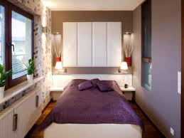 floor bed ideas glamorous 70 small bedroom with double bed design ideas of best