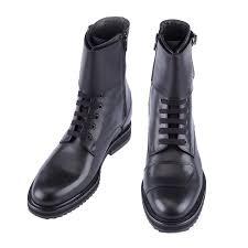 tall biker boots biker tall men shoes guidomaggi