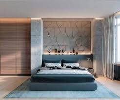 Bedroom Designs Interior Design Ideas - Designers bedrooms