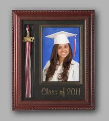 tassel frame graduation tassel frame 5x7 40 95 fox mar photography