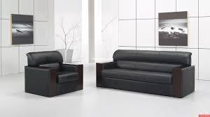 At Home Furniture Sofa Set Office Sofa Furniture Sofa Malaysia Office Sofa Furniture Sofa