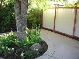 Privacy Fence Ideas For Backyard 14 Diy Backyard Ideas As Seen On Yard Crashers Diy Projects