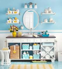 blue and yellow bathroom ideas blue and yellow dining room beautiful wonderfull design gray and