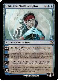 Custom Memes - friendship funny custom magic cards with funny magic card memes