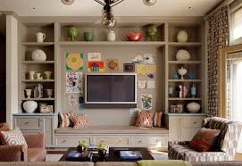 organized living room ideas to organize living rooms blackfridays co