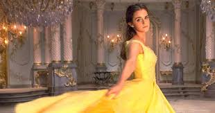 7 photos reveal emma watson belle