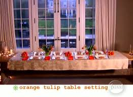 8 best table settings images on