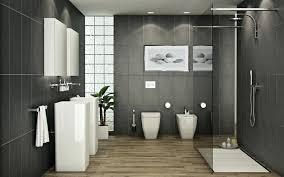 Bathroom Colour Ideas 2014 Bathroom Color Trends Bathroom Color Ideas Bathroom Trends
