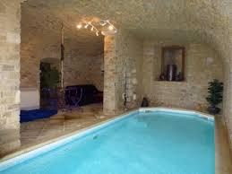 chambre hote avec piscine chambre hote bretagne sud piscine galerie de photos de chambre hôte