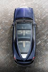 most expensive car at 13 million rolls royce made the most expensive car in the