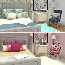 design a room with roomsketcher roomsketcher blog