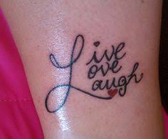 awesome small ankle tattoo designs for girls 2016 awesome small