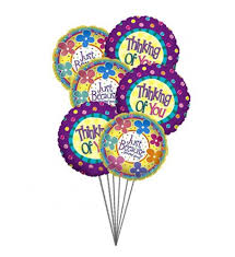 next day balloon delivery 35 best birthday balloons delivery usa images on