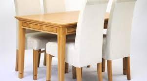 small round table with 4 chairs small round dining table and 4 chairs dining table set