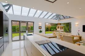 home interior design styles luxury bristol bifold doors d52 about remodel stunning home