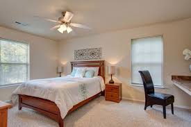 Bedroom Furniture Springfield Mo by Marion Park Apartments Springfield Mo Apartment Finder