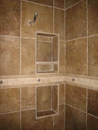 Bathtub Wall Panels Bathtub Wall Inserts Entermp3 Info