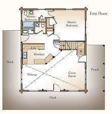 cabins plans darts design com stunning 20x24 cabin plans with loft 22 best of