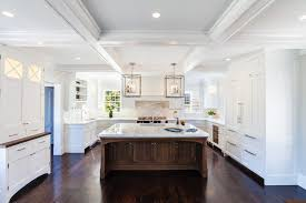 nantucket kitchen nantucket homebuilders kitchen bath designer