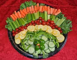 thanksgiving turkey vegetable platter ideas thanksgiving turkey