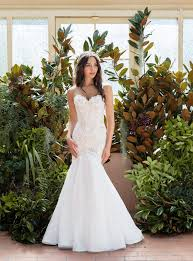 garden wedding dresses gowns for a garden wedding botanical wedding dress ideas