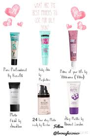 best 25 best primer ideas on pinterest makeup order makeup