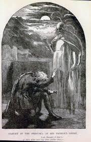 supernatural themes in hamlet shakespeare supernatural best shakespeare images william shakespeare