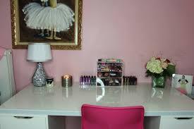 makeup vanity woodworking plans u2014 desjar interior makeup vanity