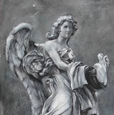 italian angel images reverse search
